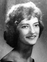 Ruth E. Kelley