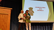 Lake Sunapee VNA Women's Luncheon Celebrates 20th Anniversary