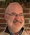 John Moore, February 4, 2020