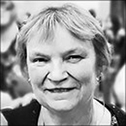 Lauraine A. (Frego) Visconti – March 14, 2020