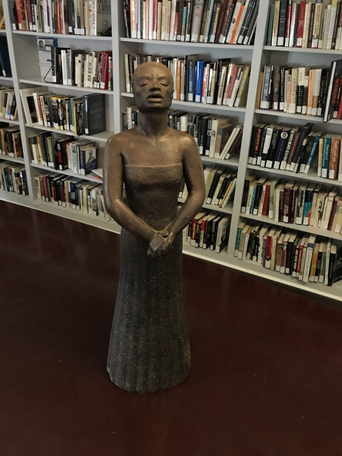 Black Heritage Trail Makes Andover Its Latest Stop
