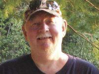 Frank Arthur Sturtevant – December 28, 2020