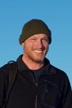 Stuart Alexander Green, Candidate for Town Moderator