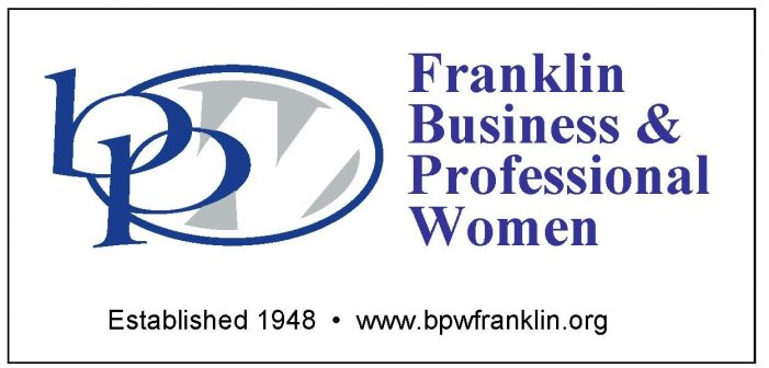 Women are Invited to Apply for Franklin Area Scholarships