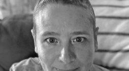 Jennifer Ann Hauser, April 22, 2021