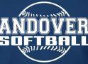 Andover Girls Softball Returns for 2021 Season