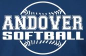 Andover Girls Softball Returns for 2021 Season