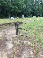 Cemetery Committee Asks Visitors to Drive with Care