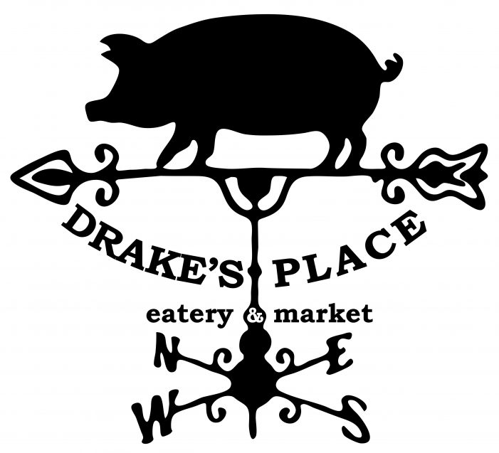 Drake's Place Eatery and Market Opens at 46 Main Street