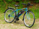 E-Bikes Available to Andover Residents for Free Test Rides