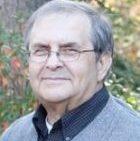 Stephen D. Gulick Jr. – September 1, 2021