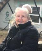 Barbara A. (Tilton) Barton – September 6, 2021