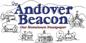 The Andover Beacon