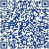 Scan this gizmo on your smartphone to donate now!